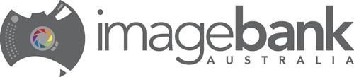 Imagebank Australia Logo