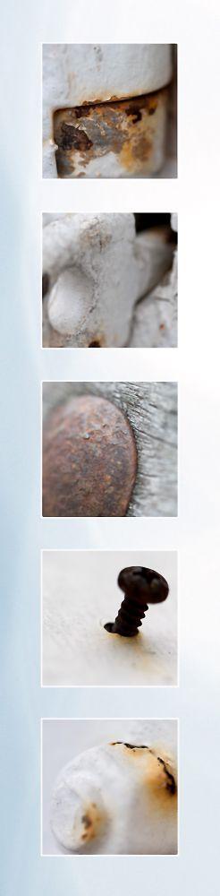 Pier Portrait Port Douglas Photography