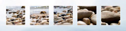 Sea Landscape Port Douglas Photography